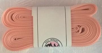 Ballet Ribbon - 10m