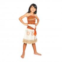 Aloha Girl Outfit