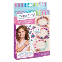 Charm Bracelets - Bedazzled