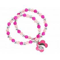BFF Bracelet (2pc)
