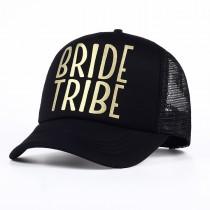 Cap - Bride Tribe