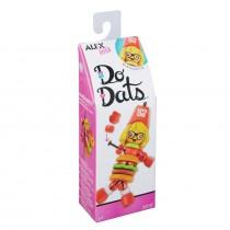 Alex Do Dats - Burgadette