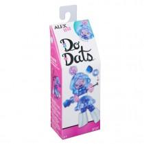 Alex Do Dats - Celeste