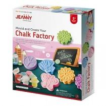 Chalk Factory