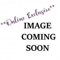 Brookie Dress - Mint: RRP $65