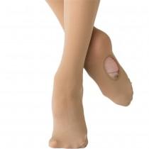 Ballet Tights - Micro Classics - Convertibles