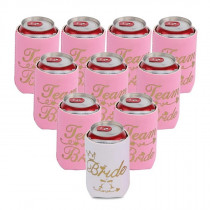 Bachelorette Drink Coozie's