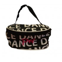 PW Dancewear Accessory Bag - Dance