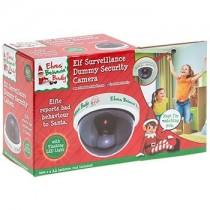 Elf Surveillance Security Camera