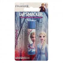Lip Smackers Disney Frozen Lip balm - Elsa