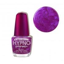 LA Colors Hypno Holographic Nail Polish - Euphoric