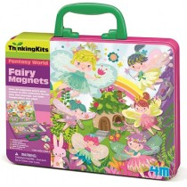 4M Thinking Kit: Fairy Magnet Kit