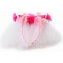 Fairylicious Bag - Light Pink