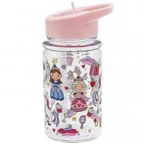 16cm Fairytale Drink Bottle