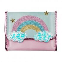 Pink Poppy My Fairytale Wallet
