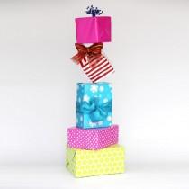 Gift Wrap - FREE
