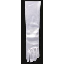 Gloves - Long