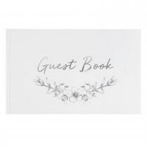 Guest Book (Universal)
