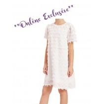 Hazel Dress - Size 13/14 *FINAL STOCK*