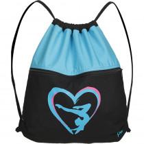 Kit Bag - Gymnast