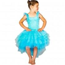 Lake Fairy Dress