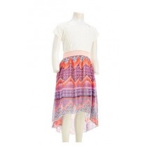Liana Dress - (Size 10) *FINAL STOCK