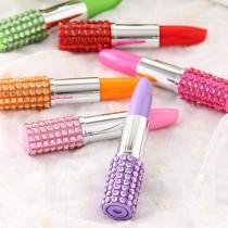 Lipstick Pens