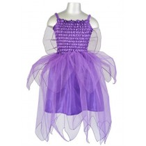 Miss QT - Purple - Large