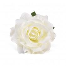 Flower - Off White