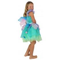 Paris Daisy Fairy - Blue