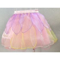 Fairy Tulip Skirt - Pastel