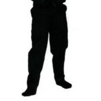 Boys Pleated Dress Pants - Size 10