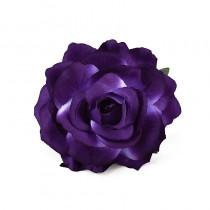 Flower - Purple