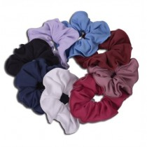 PW Dance Scrunchies - M.Dri