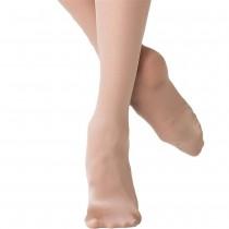 Ballet Tights - Shimmer Tights