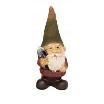 14cm Gnomes (Spade)