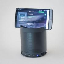 Multifunction Speaker Station