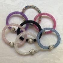 Stardust Bracelets