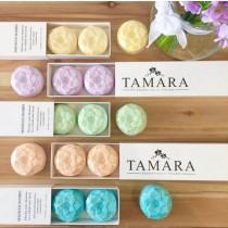 Tamara Shower Bombs - Singles