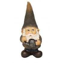 14cm Gnomes (Watering Can)