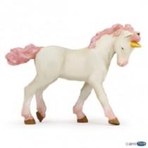 Young Unicorn - Pink