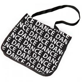 Casual Dance Bag
