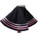 Character Skirt - Pink