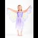 Chiffon Butterfly Fairy - Mauve