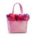 Pink Poppy Forever A Princess Handbag - Pink