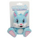 Smanimals Back Pack Buddies - Cotton Candy Bunny