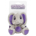 Smanimals Back Pack Buddies - Peanut Butter & Jelly Elephant