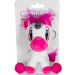 Smanimals Back Pack Buddies -Tutti Fruitti Unicorn