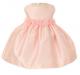 Aimee Dress - Pink - Size 1/2