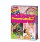 Make Your Own Dream Catcher Kit